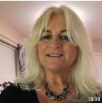 Frances Byrne IMG-20190417-WA0003